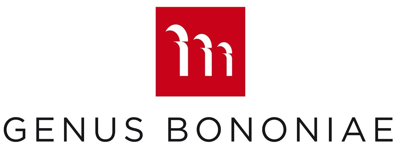 Genus Bononiae - Musei nella Città - Bologna - Italy