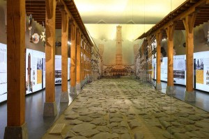 Bologna e i portici