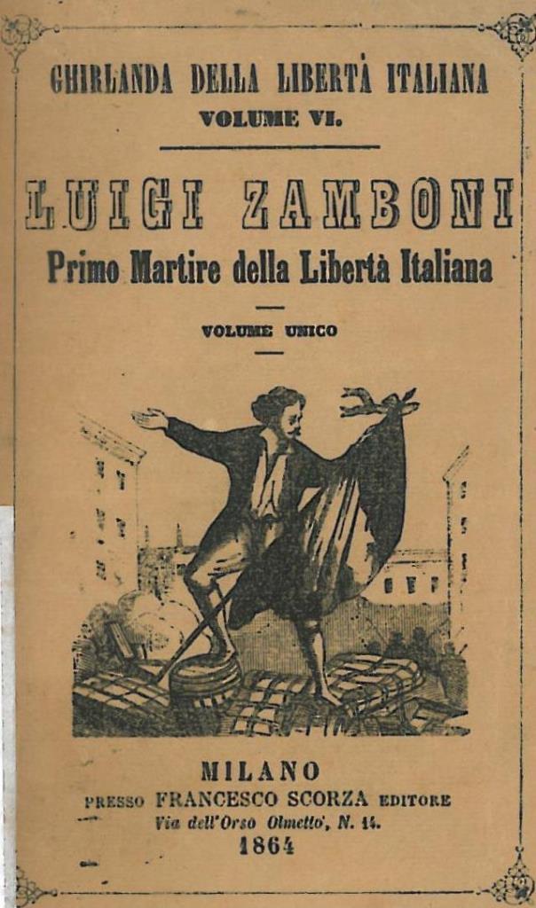 Luigi_Zamboni
