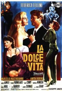 Annibale Ninchi: da Euripide a Fellini passando da D'annunzio