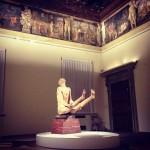 Scopri Arturo Martini: ingresso ridotto alla mostra con il concorso Instagram!