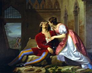 Imelda Lambertazzi, una Giulietta bolognese