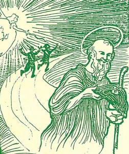 Festa del Papà: San Giuseppe e le raviole di Bologna