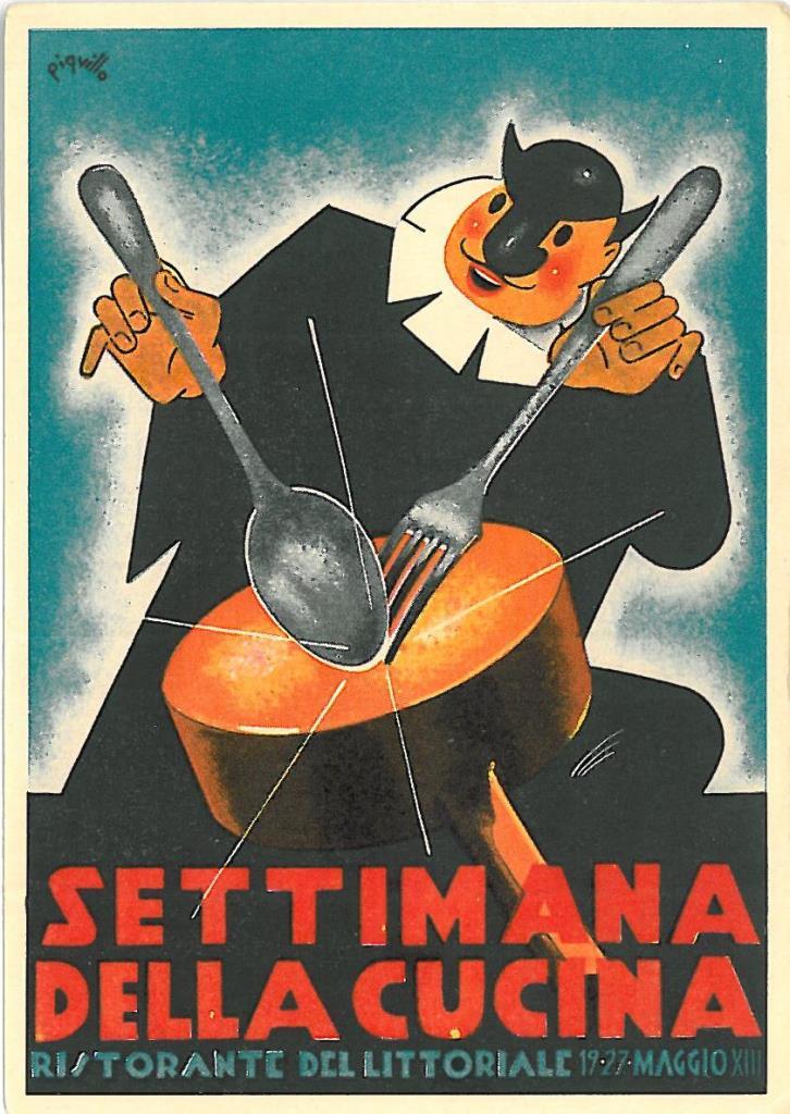 settimana della cucina_19-27-1935