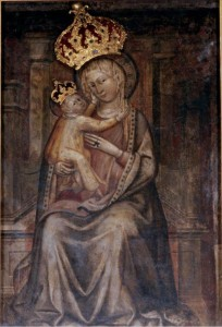 Il gioiello del Re Sole: quando Luigi XIV omaggiò il Malvasia