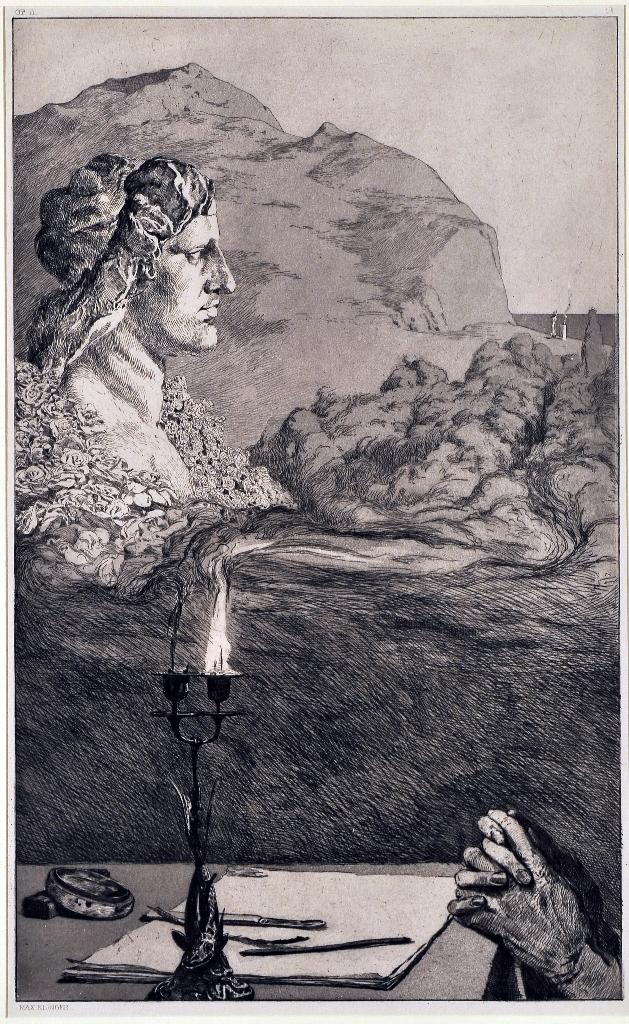 OpusII Ovidio Klinger (1)
