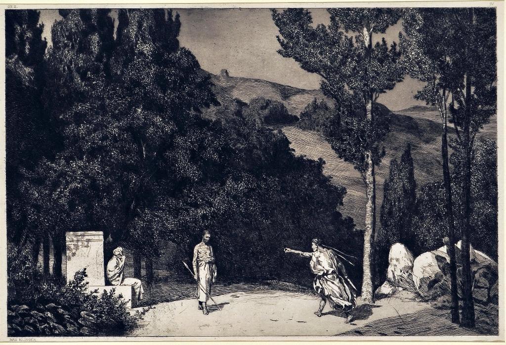 OpusII Ovidio Klinger (3)