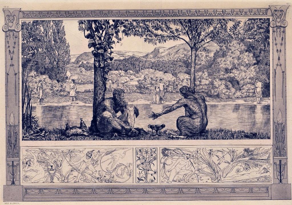 OpusII Ovidio Klinger (5)