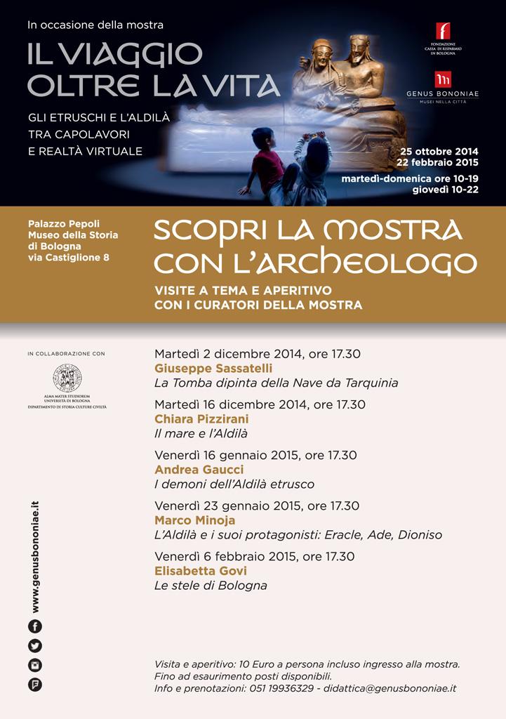 Cartolina_Conferenze_CORRETTO-2