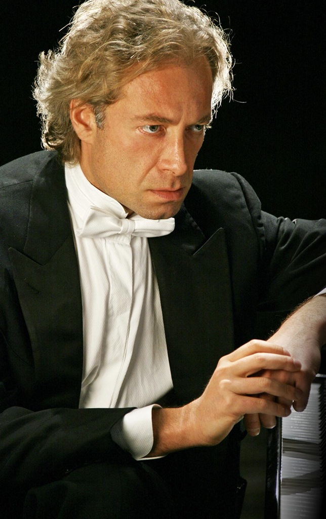 Paolo Restani