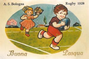 cartolina rugby web