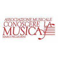 Conoscere la Musica a Santa Cristina