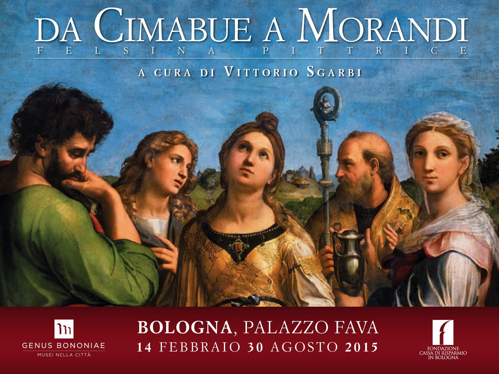 Da_Cimabue_a_Morandi