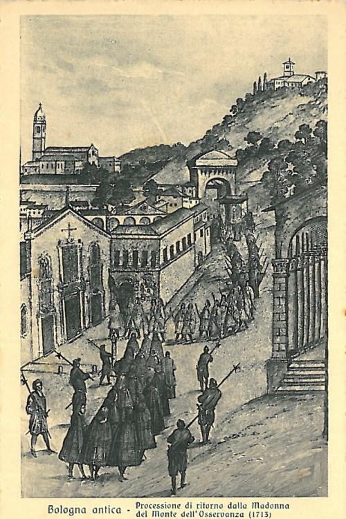 San_Giorgio_di_Piano