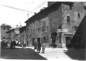 Il Quadrilatero di Bologna: l'anima della città