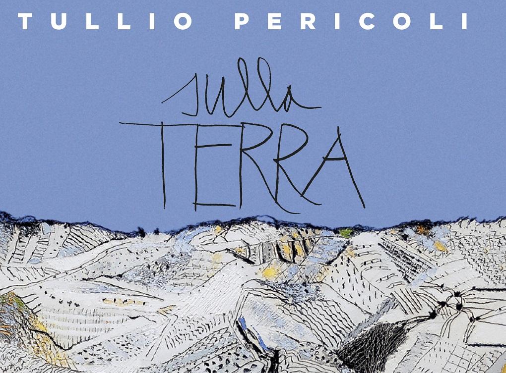 Tullio Pericoli - Sulla Terra 1995-2015 dal 26 settembre a Palazzo Fava