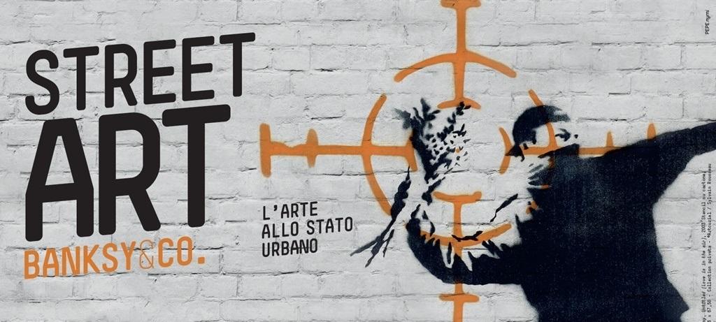 streetart_locandina_web-orizz