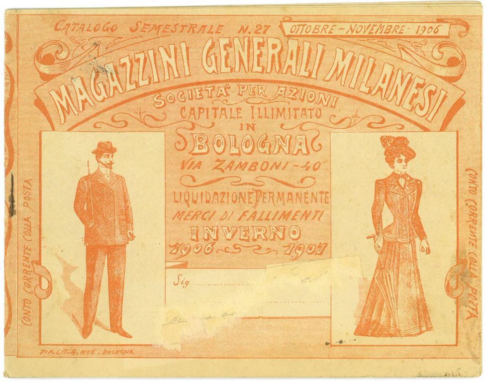 magazzini-milanesi-bologna