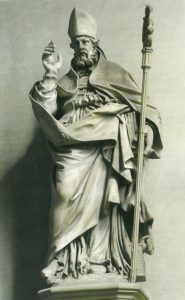 statua-san-petronio